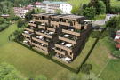 new development for sale in Salzburg, Pongau...