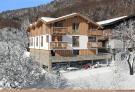 new development for sale in Salzburg...