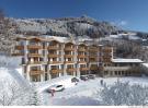 new Apartment in Alpendorf, Pongau...