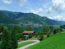 Chalet in Zell am See, Pinzgau...