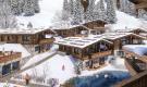 3 bedroom new development in Pitztal, Tyrol