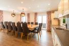 4 bedroom new Apartment in Bad Hofgastein, Pongau...