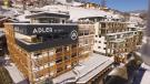 Saalbach-Hinterglemm Serviced Apartments for sale