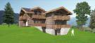 4 bedroom new development for sale in Kaprun, Pinzgau, Salzburg