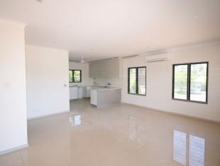 new Apartment for sale in 59 O'Shea Terrace...
