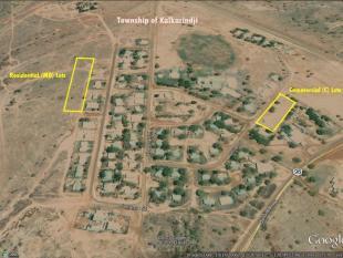property for sale in Lot 146 Nampin Street, KALKARINGI 0852