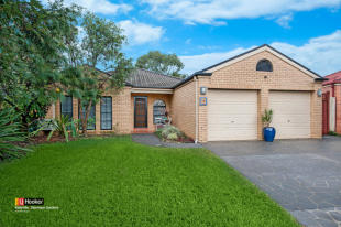 house for sale in 14 Bligh Place...