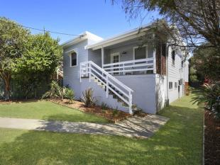 4 bed home for sale in 42 Barnard Street...