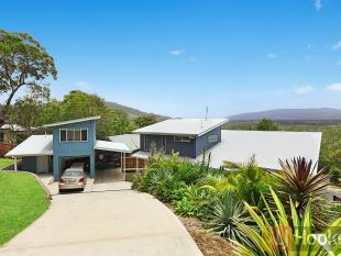 5 bedroom house for sale in 4 William Bailey Place...