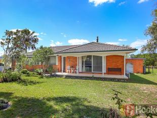 3 bedroom home for sale in 14 Airport Road...