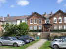property to rent in St. Hildas Business Centre, 