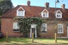 property to rent in Tenterden, TN30