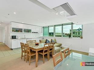 2 bedroom Apartment for sale in 411/9 Paxtons Walk...