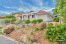 4 bed home for sale in 18 Sassafras Drive...