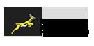 Springbok Properties ,  branch details