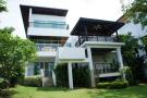 Villa for sale in Phuket, Rawai