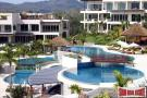 property for sale in Layan, Phuket, Thailand