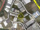 property for sale in Lot 296 Colony Close, TUGGERAH 2259