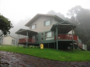 property for sale in 3 Bunya Mountains...
