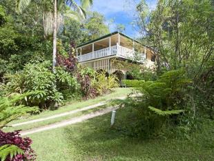 4 bed property for sale in 749 Dulguigan Road...