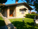Country House for sale in Emilia-Romagna, Piacenza...