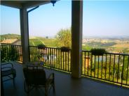 Detached Villa for sale in Lombardy, Pavia...