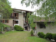 5 bed Detached house for sale in Lombardy, Pavia, Godiasco
