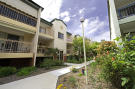 Apartment in 38/25 Aspinall Street...