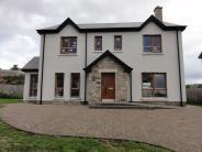 4 bed new property in Donegal, Glenties