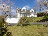 4 bedroom Detached house in Donegal, Killybegs