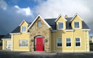 5 bedroom new property in Donegal, Inver
