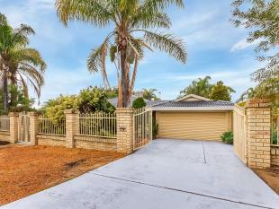 4 bedroom property for sale in 26 Virgilia Terrace...