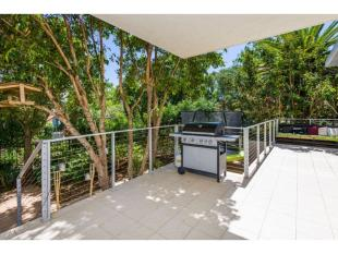 Flat for sale in 616/64-68 Sickle Avenue...