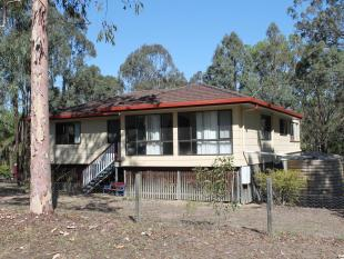 3 bedroom home for sale in 56 Australia II Drive...