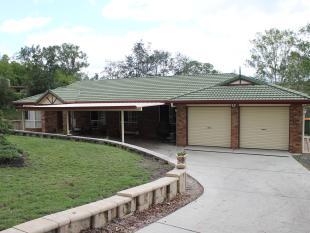 property for sale in 21 Challenge Avenue, KENSINGTON GROVE 4341