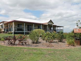 property for sale in 20 Schadwell Road, BLENHEIM 4341