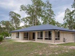 13 Huntingdale Drive house for sale