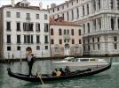 Character Property for sale in Veneto, Venice, Venice