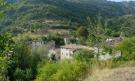 Abruzzo Ruins for sale