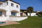 5 bed Villa for sale in Sardinia, Olbia-tempio...