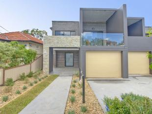 Duplex for sale in GREENACRE 2190