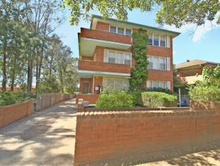 Flat for sale in LAKEMBA 2195