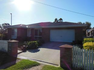3 bedroom home for sale in 35 Eastern Beach Road...