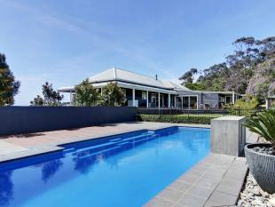 5 bed home for sale in 115 Mill Point Road...