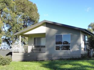 2 bedroom property for sale in 19 Blairs Road...
