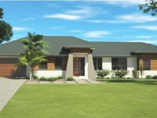 house for sale in Lot 217 Alexandra Ave...