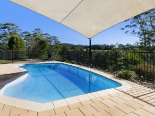 property for sale in LORNE 2439