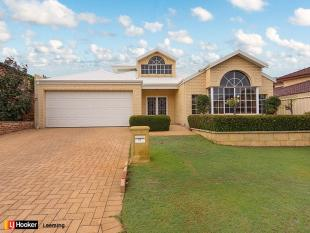 4 bed house for sale in 11 Portsea Gardens...