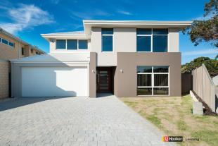 4 bedroom house for sale in 10 Reilly Court...