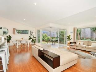 4 bed home for sale in 8 Morton Way...
